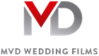 MVD Wedding Films