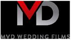 MVD Wedding Films